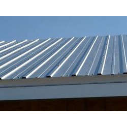 Metal Roofing Profile Manufacturers Suppliers Amp Exporters