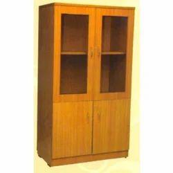 Wooden Cupboard 3