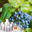 Juniper Berries Oil