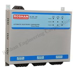 Diesel Generators Three Phase Automatic Changeover
