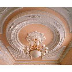 T144743 further Pop Design False Ceiling Designs 2018 likewise 560346378631134917 as well Modern Homes False Ceiling also Plaster Of Paris Designs For Roof. on plaster of paris ceiling designs for hall