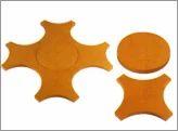 Star Flooring Tile (A)