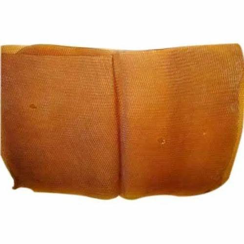 Natural Raw Rubber Natural Raw Rubber Rma 3 Rma 4 Rma