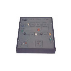 Type 2 Control System