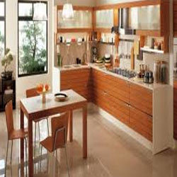 Modular Kitchen Designs Home Interior Design Interior Design Works