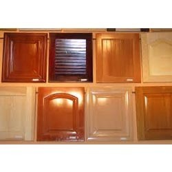 Attractive Kitchen Shutters Suppliers Manufacturers Dealers In Mumbai