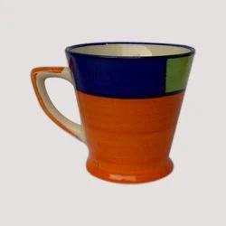 Mug Taper ( Hand Painted Mug)