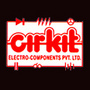 Cirkit Electro Components Private Limited