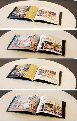 Photobook And Coffee Table Book Om Polymers Mumbai ID 3881361412