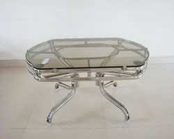 Home Furniture-S.S.Tipoi
