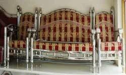 Home Furniture-S.S.Sofa Set