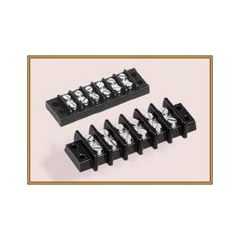 Barrier Terminal Blocks | Asian Electrical & Electronics
