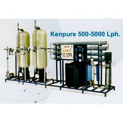 f48652a4f75 Commercial RO Water purifiers - Ken Pure - 500 to 5000 litres hour ...