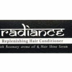 Radiance Conditioner
