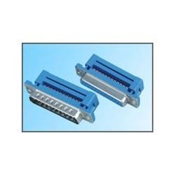 D Sub IDC Type Connectors