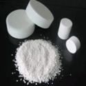 Trichloroisocyanuric Acid