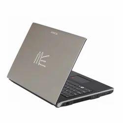 HCL Laptops