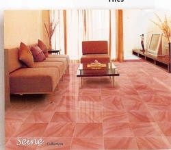 Ceramic Floor Tiles In Thrissur Kerala Ceramic Floor Tiles Price