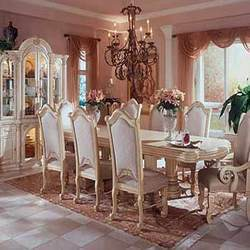 Dining Table Set Suppliers Manufacturers Amp Dealers In