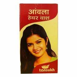 Amla Hair Wash Powder