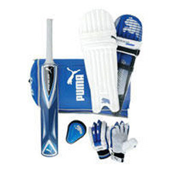 9fa1afd19f9 Puma Cricket Kit Bags | XS Gallery | Wholesaler in Vip Road Colony ...