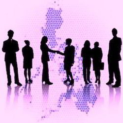 Manpower Outsourcing & Consultancy Services