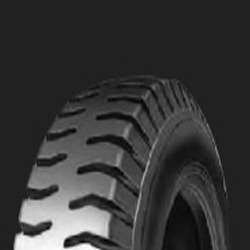 Off The Road Tyres SOT 922