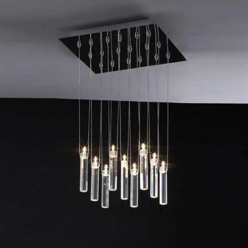 Modern chandelier lantern chandeliers hanging lamps iic in modern chandelier aloadofball Images