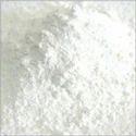 Technical Acid Casein