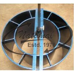 double ring soil infiltrometer suppliers manufacturers. Black Bedroom Furniture Sets. Home Design Ideas