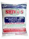 Shiva's Bajra Ki Khichdi