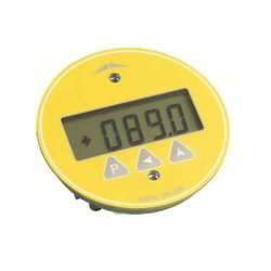 JM-408 Intrinsically Safe Loop Powered Indicator Module
