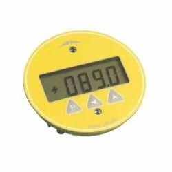 JM-408 Intrinsically Safe Loop Powered Indicator Module