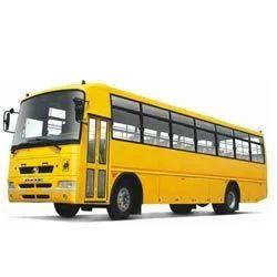 Eicher School Diesel Bus 10 50 आयशर स क ल ड जल बस