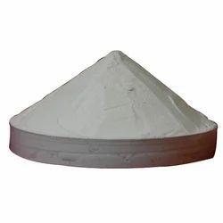 Chelated Micronutrient Fertilizer
