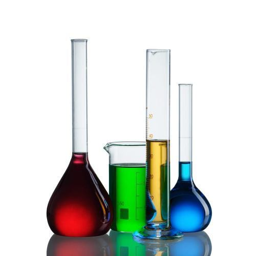 Rubbers & Rubber Chemicals - DESMODUR RE Manufacturer from Mumbai