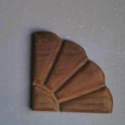 Wooden Article Handicraft