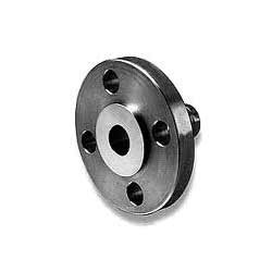 Industrial Carbon Steel Flanges