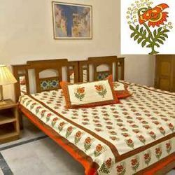 Home Furnishings Accessories In Kolkata West Bengal Get Latest