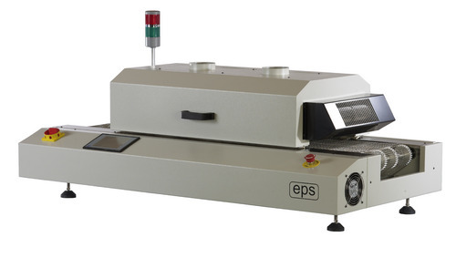 Drive Technologies Wholesale Trader Of Smd Reflow Ovens