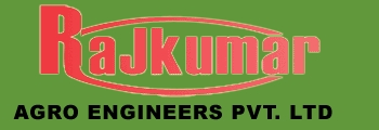 Rajkumar Agro Engineers Pvt Ltd