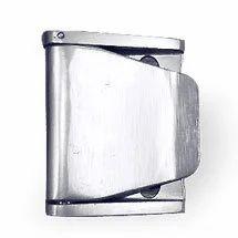 Aluminum- Female Buckle