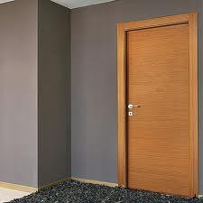Plain Flush Door & Flush Doors in Ludhiana ???? ?????? ???????? ...
