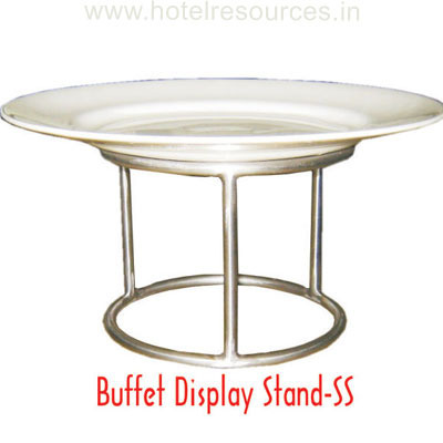 Buffet Display Stands Buffet Display Stand Ss F B Banquets Hotel Resources 30