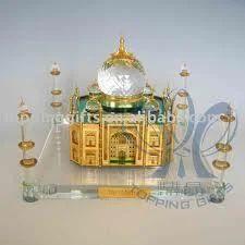 Handicraft Taj Mahal Indian Handicrafts Emporium Retailer In