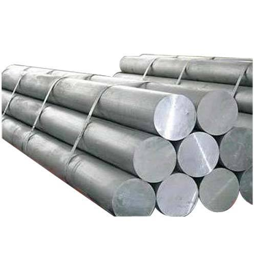 Alloy Steel Bars - Hot Forged Carbon Alloy Steel Bar