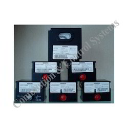 Siemens Sequence Controllers