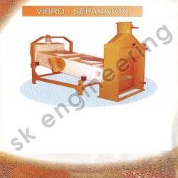 Separator System
