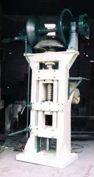 Automatic Forging Press