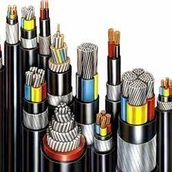 Heavy Duty Domestic Industrial Wires & Cables - Bindo Cables, Delhi ...